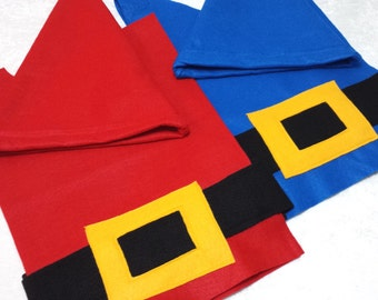 More colors. Adult Gnome Costume ... & Gnome costume | Etsy