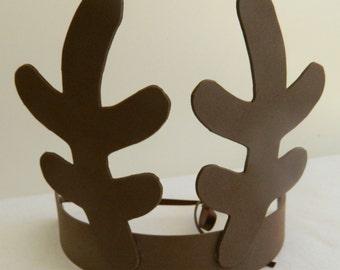 PARTY PACK Frozen Sven Reindeer Antlers Headbands Party Favor