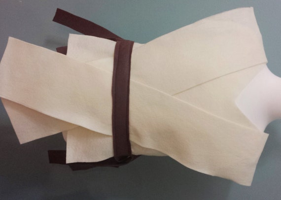 PACK fiesta Star Wars Jedi Rey traje túnica traje de Rey / | Etsy