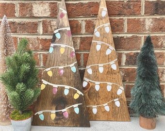 Outdoor Christmas Decorations Etsy,How To Revive A Dying Plant Naturally