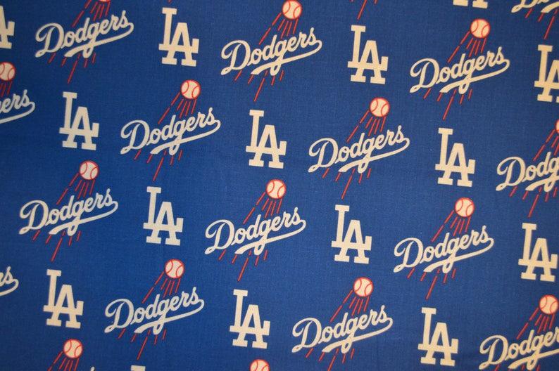 161124d38 Los Angeles Dodgers Scrub Cap, Surgery Cap, Scrub Hat, Chemo Hat, Dental  Cap, Vet Cap, MLB, LA Dodgers, Operating Room Cap