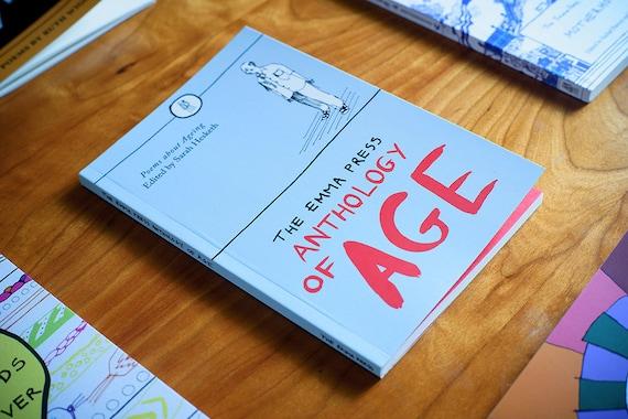 Alt Gedichte über Das Altern Poesiealbum