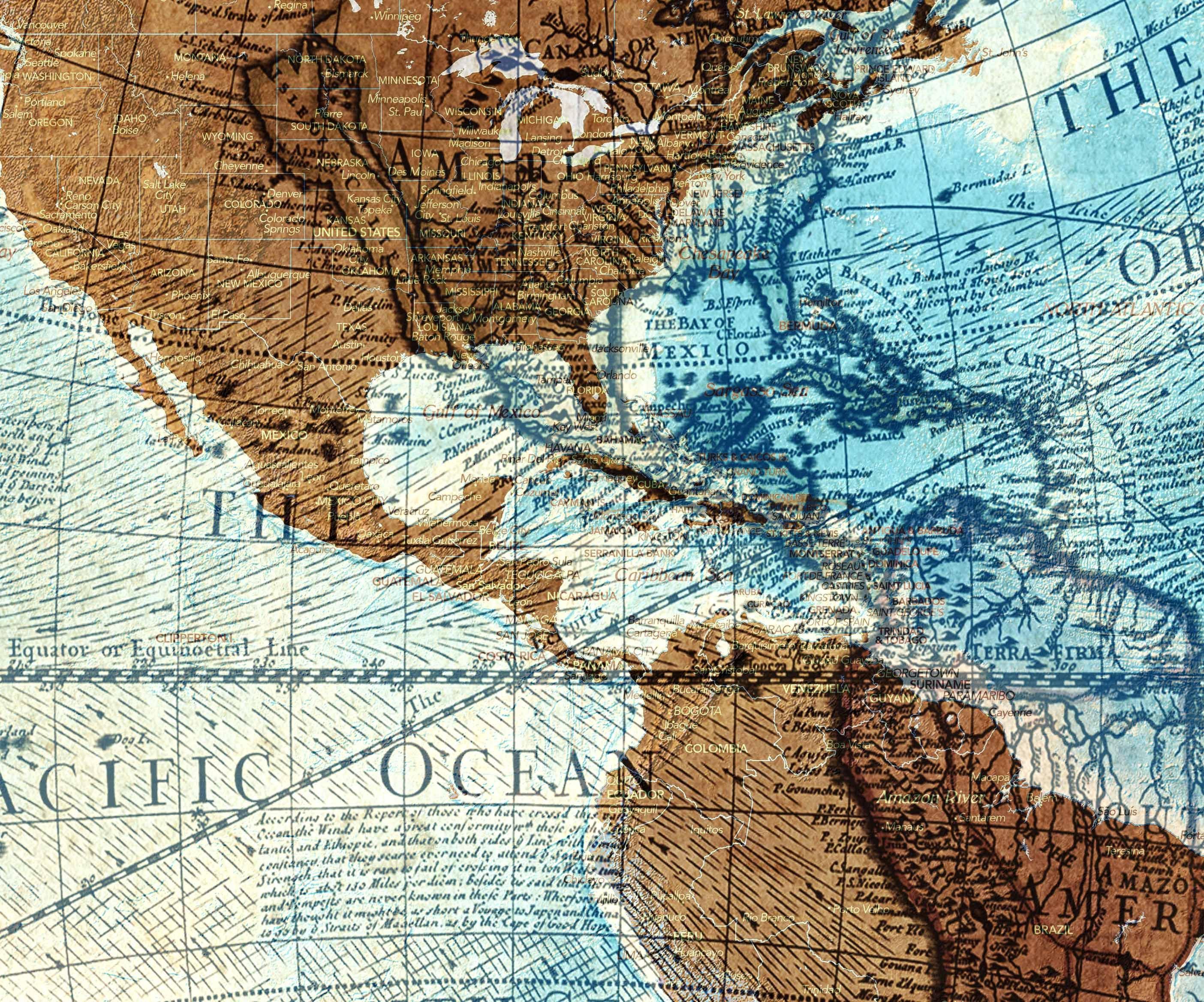 Large Detailed World Map.World Map Large Detailed Vintage World Map World Map Canvas Large