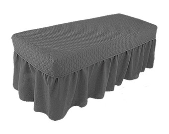 Popular Items For Massage Table Sheets