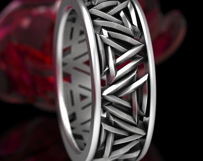 Viking Rings