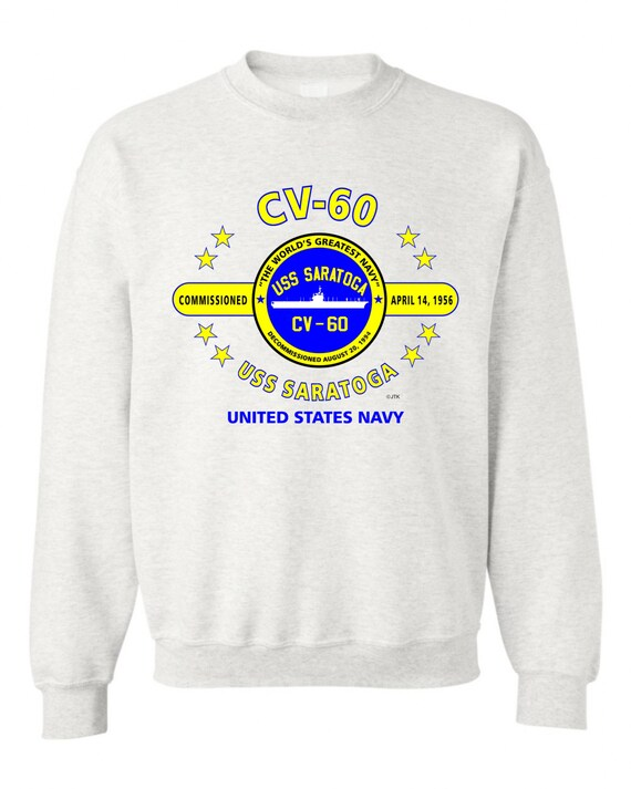 41st Infantry Division Sunsetters Childrens Long Sleeve T-Shirt Boys Cotton Tee Tops