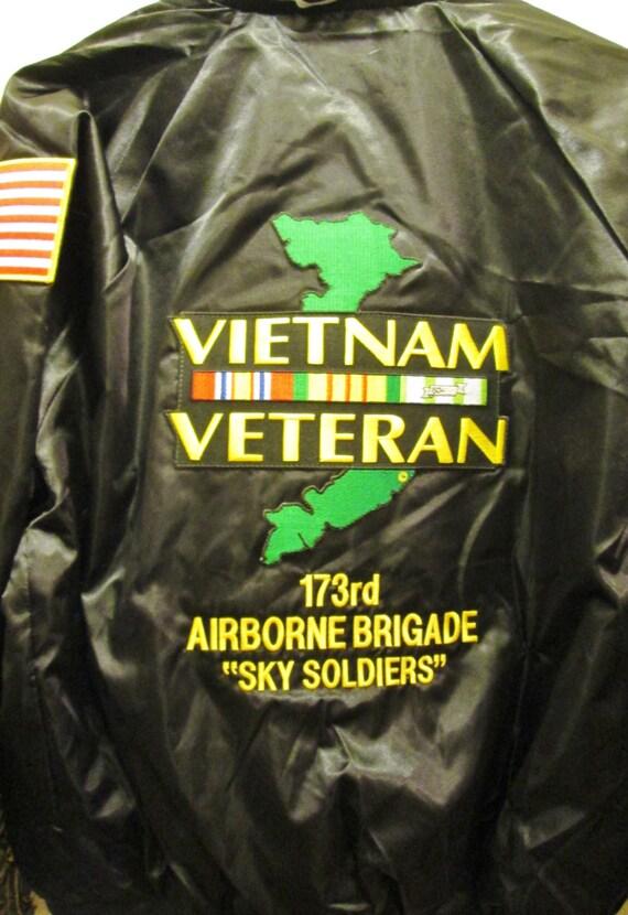 Canadian Airborne Gunners Parachutists Hooded Sweatshirt