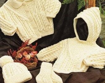 0f41c89c3 Sweater booties