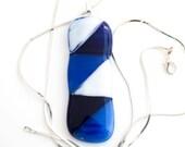 Simple Elegance - Glass P...