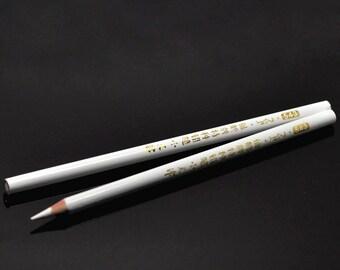 Set of 2 pencil glue for rhinestones
