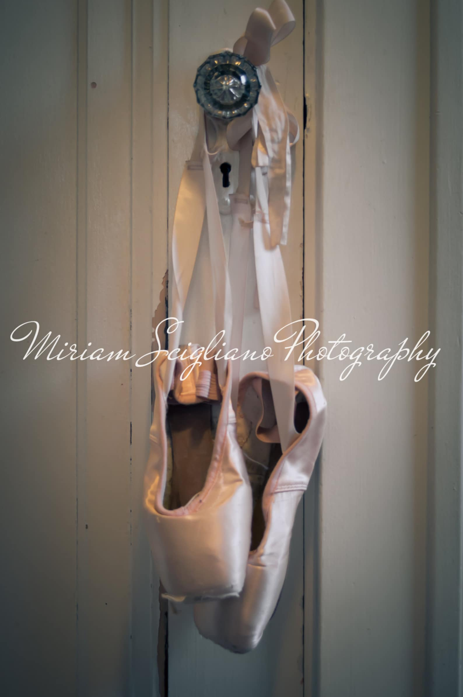 title: unforgotten, pointe shoes, teen decor, ballet photography, ballet shoes, dance photography, dance decor, girl room decor,