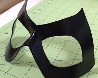 photograph about Batgirl Mask Printable identify Batgirl mask Etsy