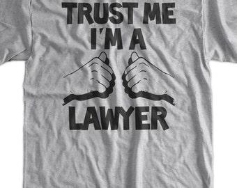 Trust Me Im A Teacher Royal Juniors Soft T-Shirt