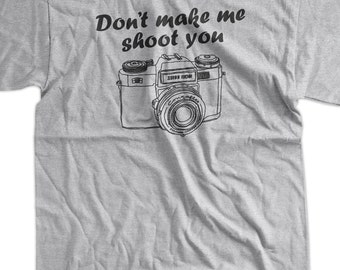 Camera Vintage Tumblr : Funny gifts for photographers camera photography t shirt eat etsy