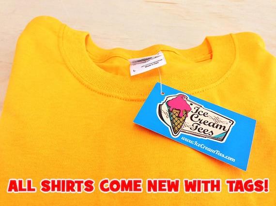Condoms Prevent Minivans Mens Tee Shirt Pick Size /& Color Small 6XL