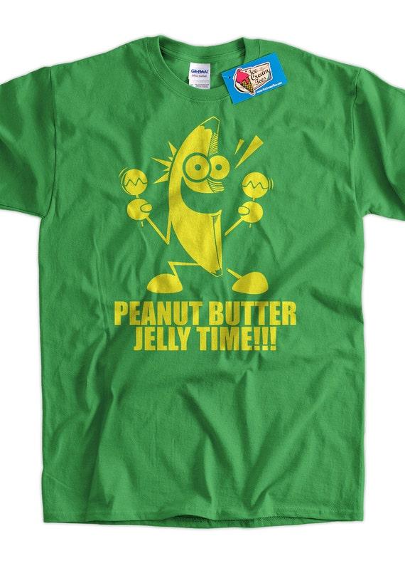 Got Peanut Butter Mens Tee Shirt Pick Size Color Small-6XL