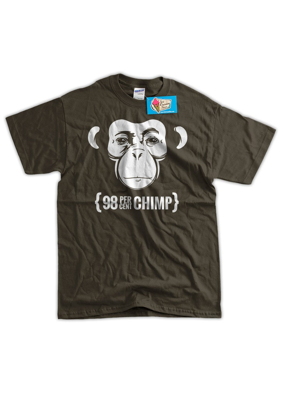 Ape Human Dj Evolution New Funny Hoodie Gift Present