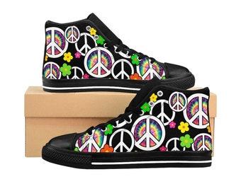cb5886ee6ab1 Hippie converse