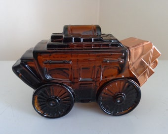 Avon Stagecoach Etsy