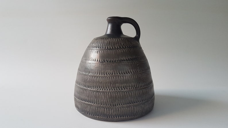 Ceramano 'Topas' Vase made in the 1960s image 0