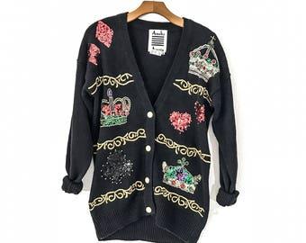 5ca992061a0a Vintage ADIDAS Vintage Jacket ADIDAS JACKET Adidas Windbreaker