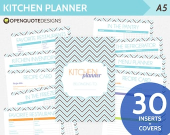 printable wedding planner organizer printable wedding etsy
