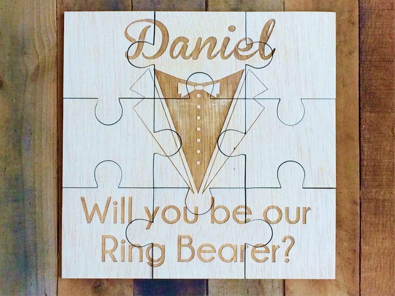 Ring Bearer Gift Gifts For Ring Bearer Ring Bearer Wedding Ring Bearer Ideas Ring Bearer Tuxedo Ring Bearer Idea For Boys Ring Bearers