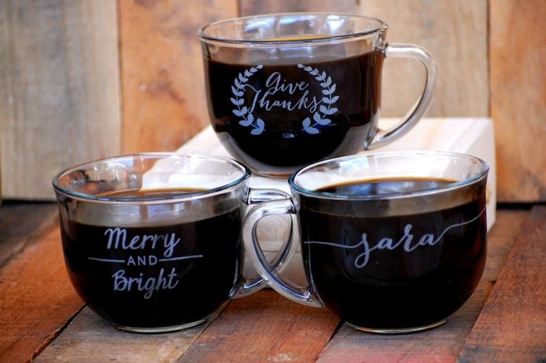 Wedding Coffee Cup Favor Wedding Favor Wedding Favor Mugs Wedding Coffee Wedding Mugs Wedding Favor Coffee Mugs Wedding Favor Glass Mugs