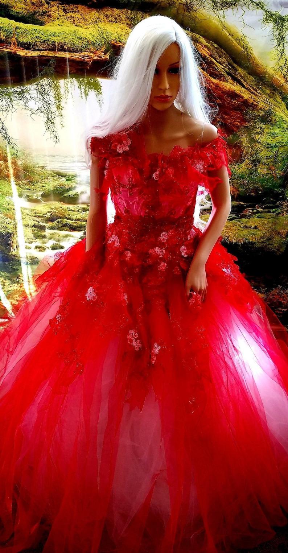 dca8b3b746 Valentina Indian Lehenga Saree / Sari Victorian Inspired Lace | Etsy