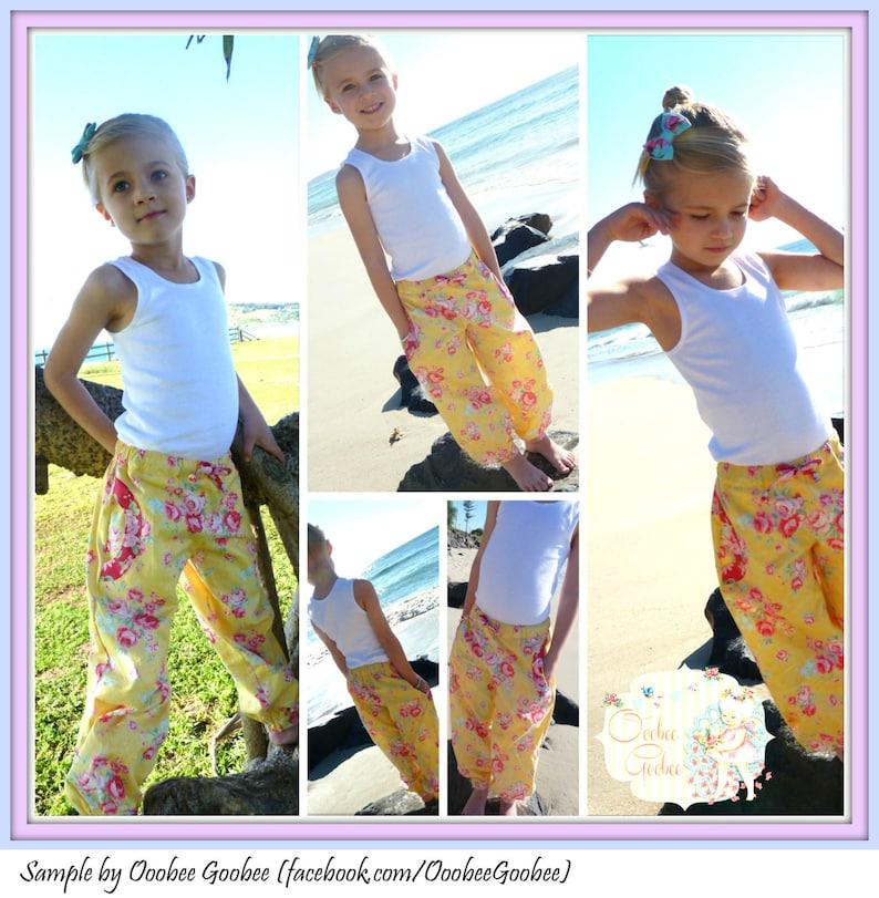 Harem Girl Pdf