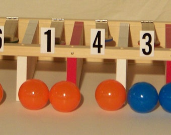 Shooting gallery, carnival game, tailgating, ball roll, lawn game, outdoor game, yard game, shooting game, 2 in 1 game, tailgating game