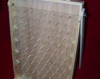 plinko, plinko game, plinko board, trade show, carnival game, party, ring toss, lawn game, yard game, cornhole, school carnival, event game