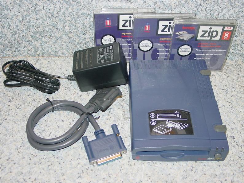 IOMEGA SCSI USB ADAPTER TREIBER WINDOWS 7