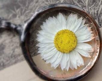 bridesmaids necklaces, terrarium necklace, white flower, s day, boho, gypsy, terrarium necklaces,