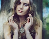 Terrarium necklace, terrarium necklaces, dandelion Necklace, natural dandelion,special needs mom, mom life present fairytale gifts,