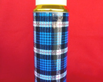 New Old Stock 80's Thermos - Vintage Thermos - Coffee Thermos - Cup Thermos -  Tea Thermos - Travel Thermos 28oz/0.86lt SUNFLOWER  Nr41