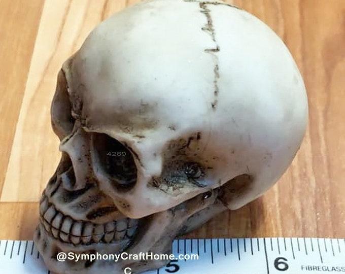 3D skull mold, #skull mold #Halloween mold, fancy skull,silicone skull mold #soap mold skull gelatin mold, 3D skull candle mold resin mold