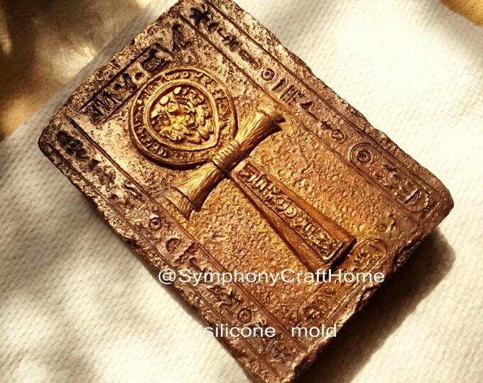 Egypt alphabet, Egypt letter,  Egyptian hieroglyphics alphabet, Egypt letter mold, Egypt symbol mold, alphabet mold, soap mold, clay mold