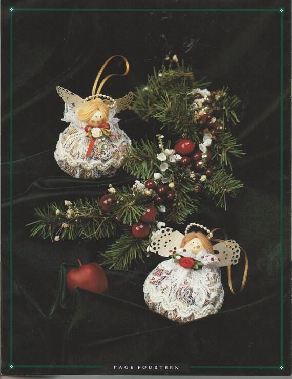 sch ne muster buch f r weihnachten ornamente glasschmuck etsy