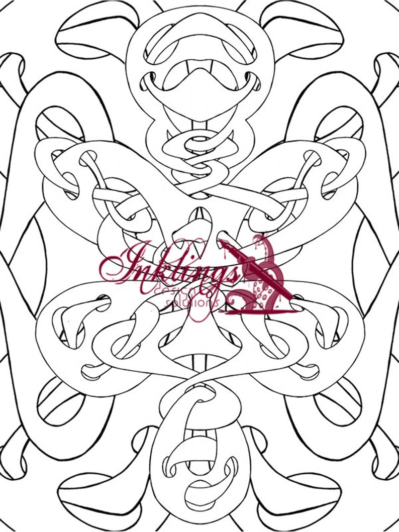 484 Best Free Printable Coloring Pages images in 2020 | Coloring ... | 1059x794