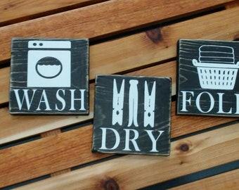 Clothes Pin Wall Art Etsy