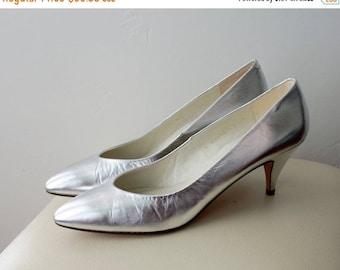 46472f27c73dc Caressa shoes   Etsy