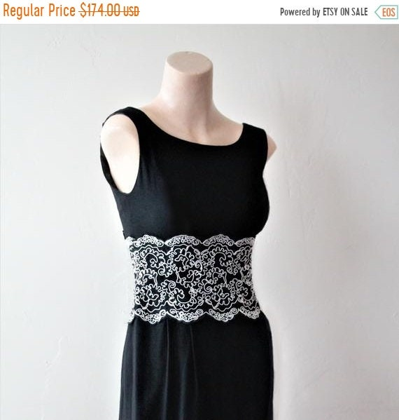 Sexy Sale Save Now 50%off Audrey Hepburn Dress Bri