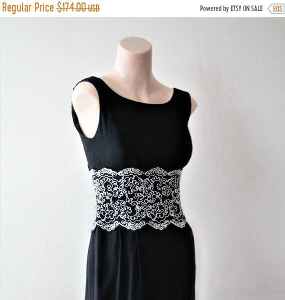 SAVE 50% NOW Audrey Hepburn Dress Bridal Lace Top… - image 1
