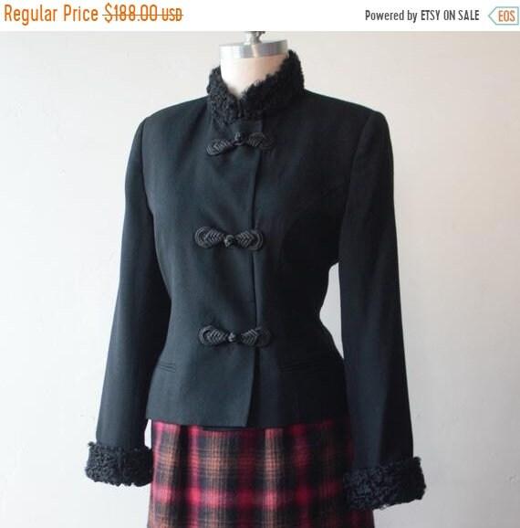 50% Savings Now NEIMAN MARCUS Dress Custom Blazer