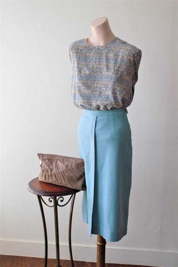 50% Savings Now Baroque Shirt Design Silk Satin B… - image 3