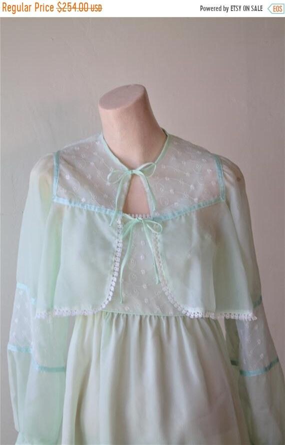 Sexy Sale Save Now 50%off Prairie Dress Lolita Dre