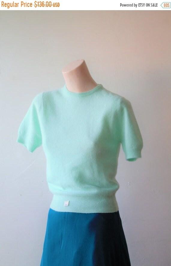 50% Savings Now Mohair Sweater Marilyn Monroe Dres