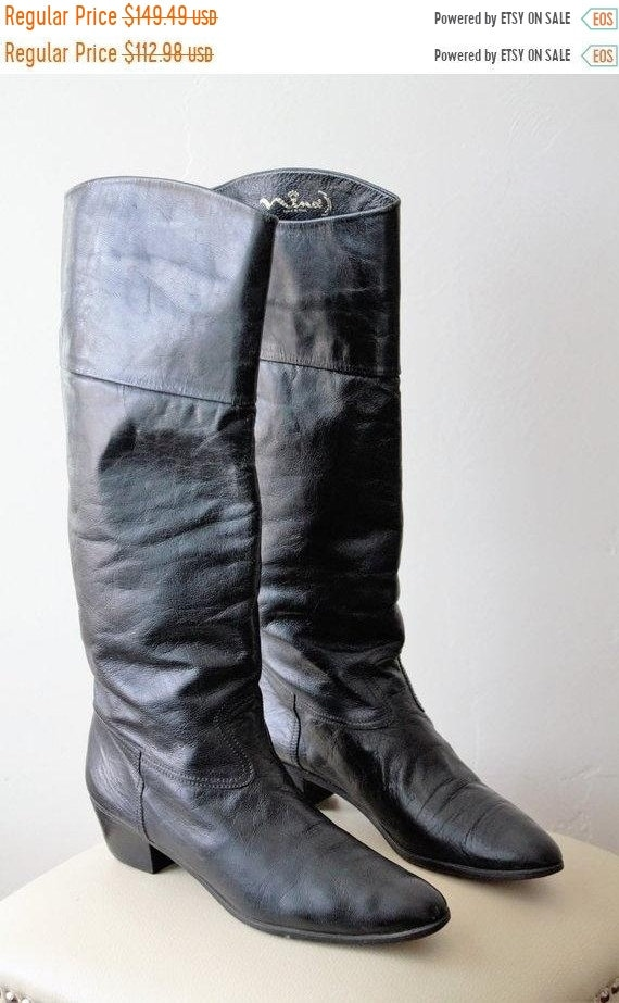 Riding Boots For Women Up to 50% off