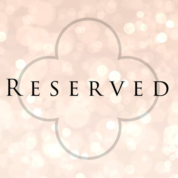 Reserved for CB